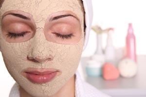 Para que hacen las máscaras de gelatina para la persona
